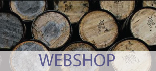 annoncewebshop