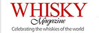 whisky magasin